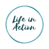 Life in Action - Coaching Counseling Formazione